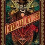 [PDF] [EPUB] Infernal Devices Download