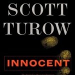 [PDF] [EPUB] Innocent (Kindle County Legal Thriller #8) Download