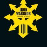 [PDF] [EPUB] Iron Warrior (Warhammer 40,000) Download