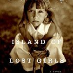 [PDF] [EPUB] Island of Lost Girls Download