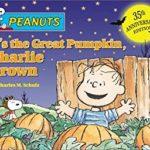 [PDF] [EPUB] It's the Great Pumpkin, Charlie Brown Download