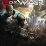 [PDF] [EPUB] Jacinto's Remnant (Gears of War, #2) Download