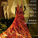 [PDF] [EPUB] Jacks and Queens at the Green Mill (The Shadow Society #0.5) Download