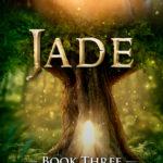 [PDF] [EPUB] Jade (Everleaf, #3) Download