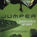 [PDF] [EPUB] Jumper: Griffin's Story (Jumper, #0.5) Download