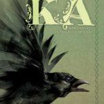 [PDF] [EPUB] Ka: Dar Oakley in the Ruin of Ymr Download