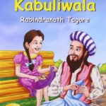 [PDF] [EPUB] Kabuliwala (Children Classics by Tagore) Download