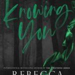 [PDF] [EPUB] Knowing You (Cursed, #2) Download
