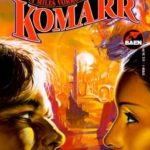 [PDF] [EPUB] Komarr (Vorkosigan Saga, #11) Download