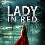 [PDF] [EPUB] Lady in Red (An Alex Mercer Thriller Book 9) Download