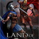 [PDF] [EPUB] Land of Gods (Falls of Redemption #1) Download