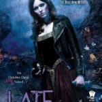 [PDF] [EPUB] Late Eclipses (October Daye #4) Download