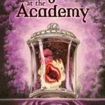 [PDF] [EPUB] Laughter at the Academy Download
