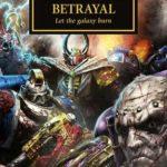 [PDF] [EPUB] Legacies of Betrayal (The Horus Heresy #31) Download