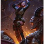 [PDF] [EPUB] Legacy of the Demon (Kara Gillian, #8) Download