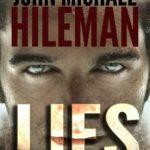 [PDF] [EPUB] Lies (David Chance #3) Download