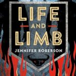 [PDF] [EPUB] Life and Limb (Blood and Bone, #1) Download