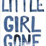 [PDF] [EPUB] Little Girl Gone (An Afton Tangler Thriller #1) Download