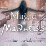 [PDF] [EPUB] Magic or Madness (Magic or Madness, #1) Download