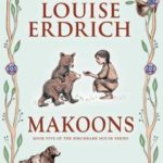 [PDF] [EPUB] Makoons Download