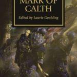 [PDF] [EPUB] Mark of Calth (The Horus Heresy #25) Download