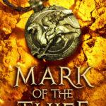 [PDF] [EPUB] Mark of the Thief (Mark of the Thief, #1) Download