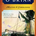 [PDF] [EPUB] Master and Commander (Aubrey and Maturin, #1) Download