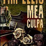 [PDF] [EPUB] Mea Culpa (Abacus Investigations Book 1) Download