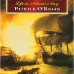 [PDF] [EPUB] Men-of-War: Life in Nelson's Navy Download