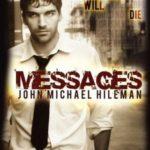 [PDF] [EPUB] Messages (David Chance Mystery #1) Download