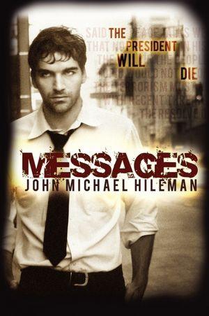 [PDF] [EPUB] Messages (David Chance Mystery #1) Download by John Michael Hileman