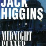[PDF] [EPUB] Midnight Runner (Sean Dillon, #10) Download