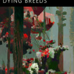 [PDF] [EPUB] Midway Relics and Dying Breeds Download