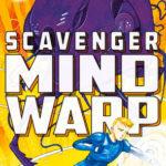 [PDF] [EPUB] Mind Warp (Scavenger #3) Download
