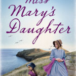 [PDF] [EPUB] Miss Mary's Daughter Download