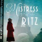 [PDF] [EPUB] Mistress of the Ritz Download