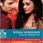 [PDF] [EPUB] Monsoon Wedding Fever Download