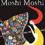 [PDF] [EPUB] Moshi Moshi Download