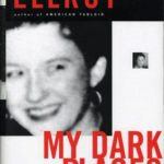 [PDF] [EPUB] My Dark Places Download