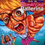 [PDF] [EPUB] My Life As A Blundering Ballerina (The Incredible Worlds of Wally McDoogle, #13) Download