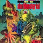 [PDF] [EPUB] My Life as Alien Monster Bait (The Incredible Worlds of Wally McDoogle #2) Download
