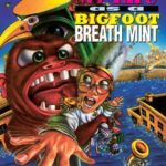 [PDF] [EPUB] My Life as a Bigfoot Breath Mint (The Incredible Worlds of Wally McDoogle, #12) Download