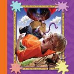 [PDF] [EPUB] My Life as a Broken Bungee Cord (The Incredible Worlds of Wally McDoogle, #3) Download