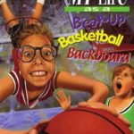 [PDF] [EPUB] My Life as a Busted-Up Basketball Backboard (The Incredible Worlds of Wally McDoogle, #18) Download