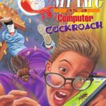 [PDF] [EPUB] My Life as a Computer Cockroach (The Incredible Worlds of Wally McDoogle, #17) Download