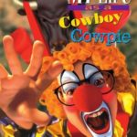 [PDF] [EPUB] My Life as a Cowboy Cowpie (The Incredible Worlds of Wally McDoogle, #19) Download