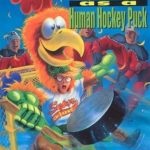 [PDF] [EPUB] My Life as a Human Hockey Puck (The Incredible Worlds of Wally McDoogle, #7) Download