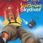 [PDF] [EPUB] My Life as a Screaming Skydiver (The Incredible Worlds of Wally McDoogle, #14) Download