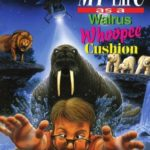 [PDF] [EPUB] My Life as a Walrus Whoopee Cushion (The Incredible Worlds of Wally McDoogle, #16) Download