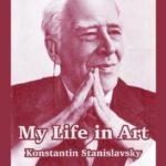[PDF] [EPUB] My Life in Art Download